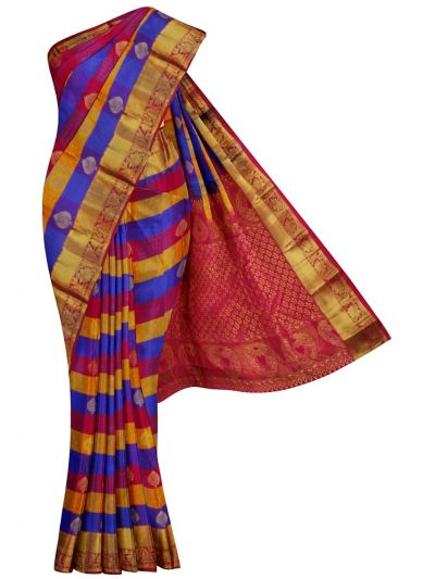 NCC0299102 - Gift Art Silk Saree