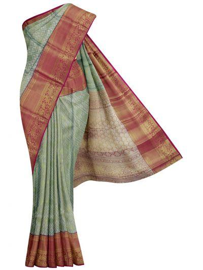 NCC0372483 - Gift Art Silk Saree
