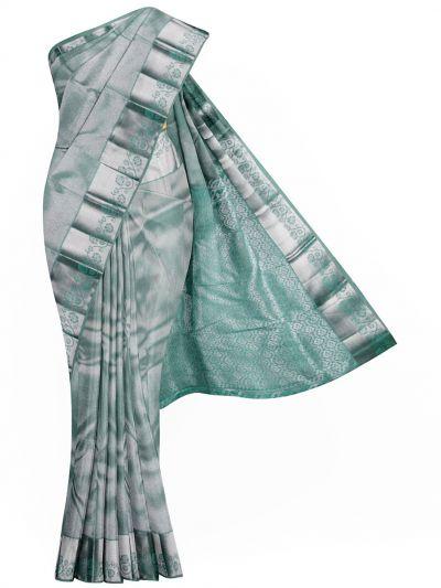 NCC0389229 - Gift Art Silk Saree