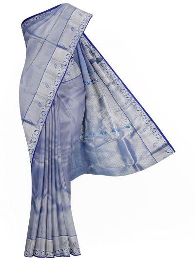 NCC0389247 - Gift Art Silk Saree