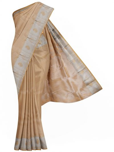 NCC0389250 - Gift Art Silk Saree