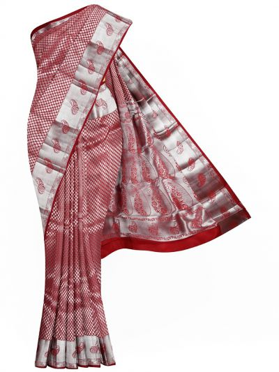 NCC0389251 - Gift Art Silk Saree