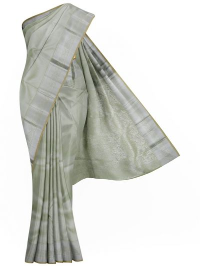 NCC0389257 - Gift Art Silk Saree