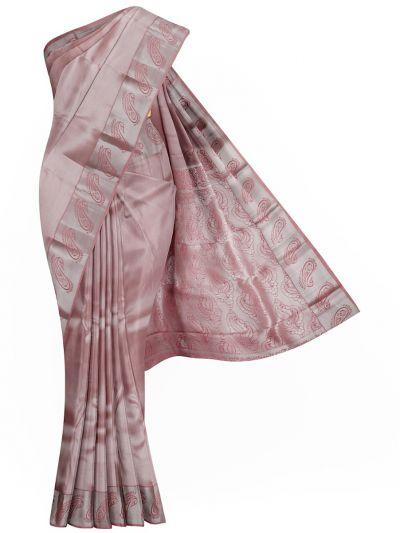 NCC0389260 -  Gift Art Silk Saree