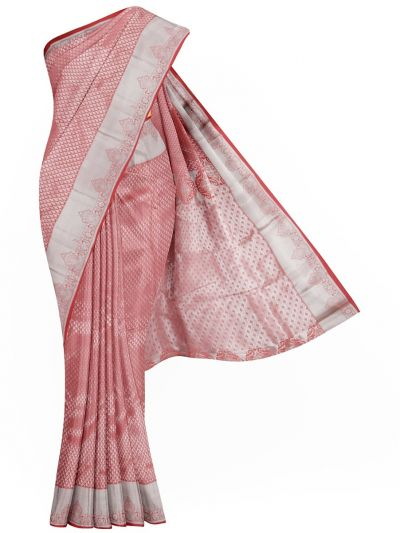 NCC0389281 - Gift Art Silk Saree