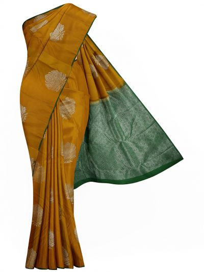 NCC0390165 - Gift Art Silk Saree