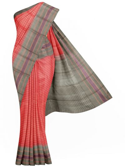 NCD0497795 - Traditional Silk Saree