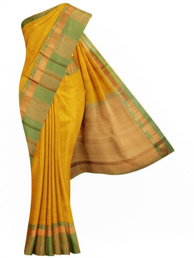 NCD0427469 - Vivaha Wedding Silk Saree
