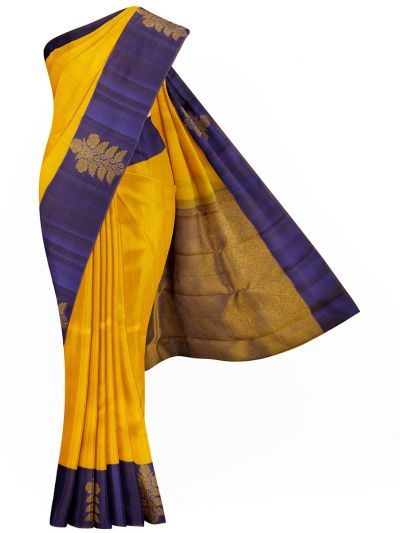 NCD0427487 - Vivaha Wedding Silk Saree