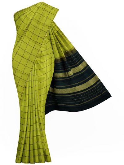 NCE0531546 - Soft Silk Saree