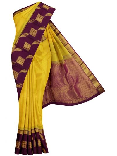 NCE0551515 - Gift Art Silk Saree