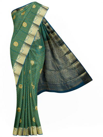 NCE0554647 - Gift Art Silk Stone Work Saree