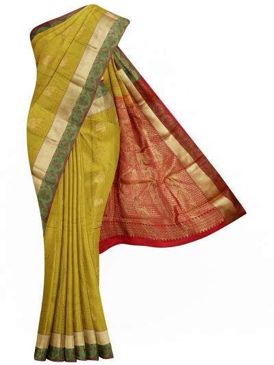 NCE0554671 - Gift Art Silk Stone Work Saree