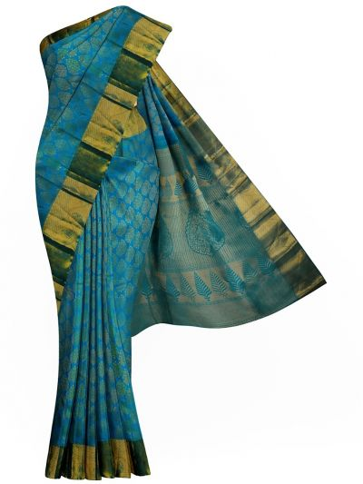 NCE0582084 - Traditional Silk Saree