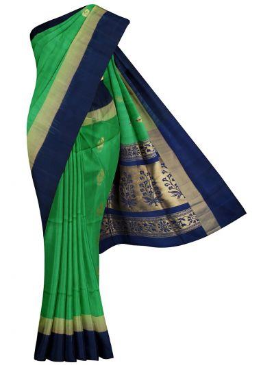 NDC0969102 - Soft Silk Saree