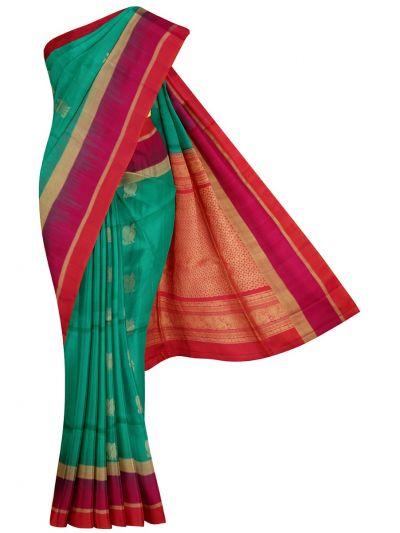 NDC0969112 - Soft Silk Saree