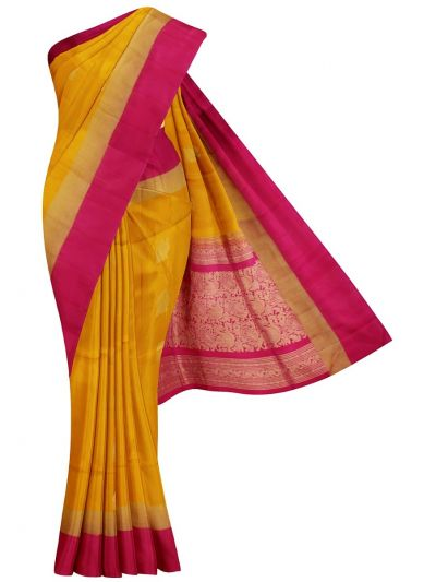 NDC0969130 - Soft Silk Saree