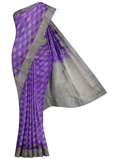 NED2978946 - Traditional Uppada Silk Saree