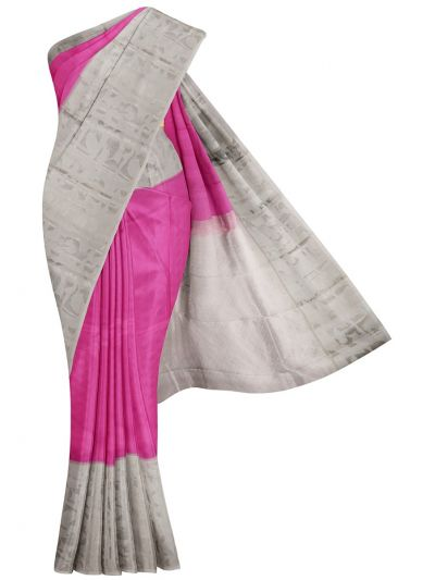 NED2978967 - Traditional Uppada Silk Saree
