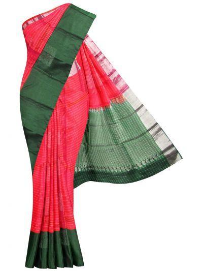 NFD5148105-  Soft Silk Saree