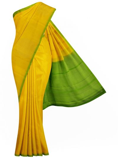 NCB0157741- Soft Silk Saree