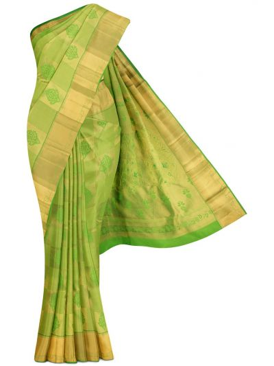 MFB4046304-Vipanji Traditional Silk Saree