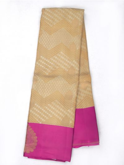 MCC9182960-Bairavi Traditional Uppada Silk Saree