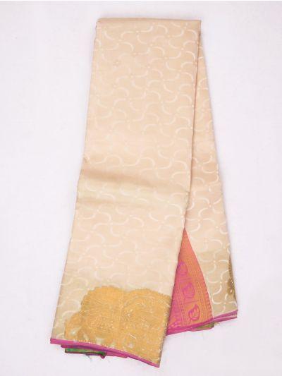 MEB5545416-Bairavi Gift Art Silk Saree