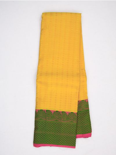 MGA7288732 -Vipanji Traditional Silk Saree