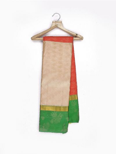 MHC2046115 - Gift Art Silk Saree