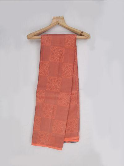 Traditional Uppada Silk Saree - NED2910124