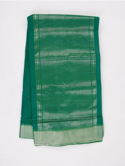 Naachas Exclusive Mangalagiri Cotton Saree - MFB3450186