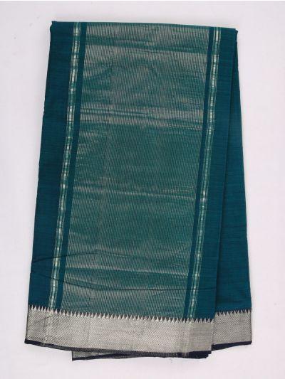 Naachas Exclusive Mangalagiri Cotton Saree - MFB3450187