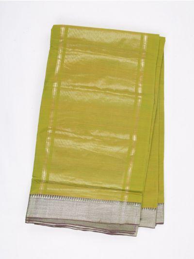 Naachas Exclusive Mangalagiri Cotton Saree - MFB3450188