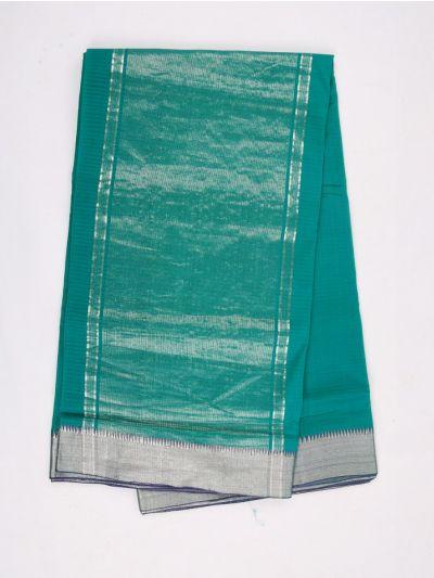 Naachas Exclusive Mangalagiri Cotton Saree - MFB3450194