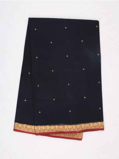 Naachas Pure Madurai Cotton Saree - MIB3137688