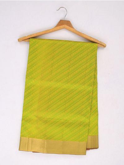 MID4866318-Soft Silk Saree