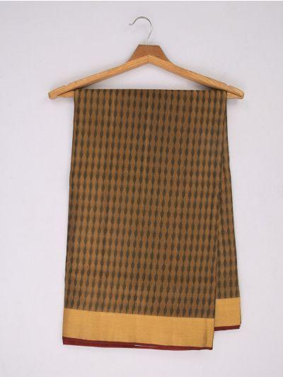 MID4866320 - Vipanji Soft Silk Saree