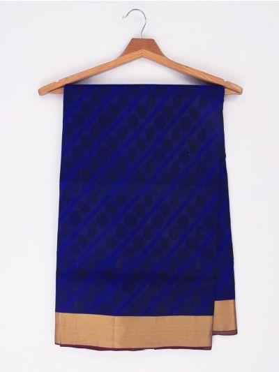 MID4866324-Vipanji Soft Silk Saree