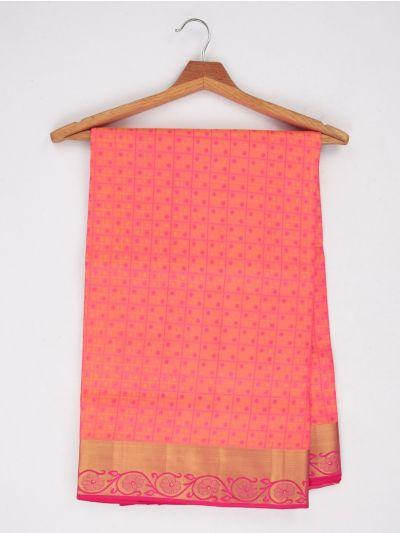 MID4866351-Vipanji Soft Silk Saree