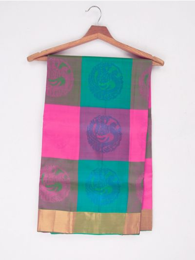 MID4866360-Vipanji Soft Silk Saree