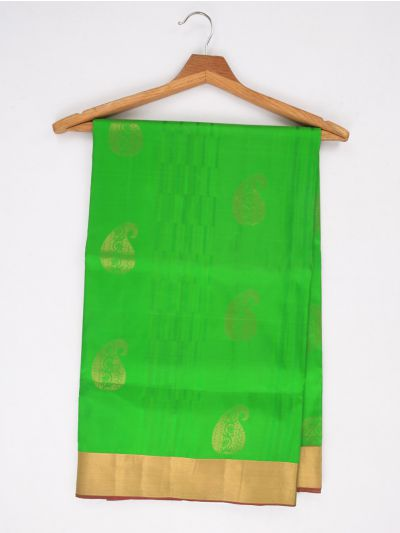 MID4866363-Vipanji Soft Silk Saree