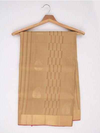 MID4866365-Vipanji Soft Silk Saree