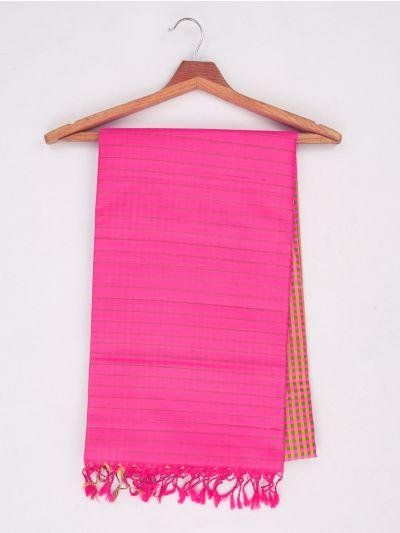 MID4866372-Vipanji Soft Silk Saree