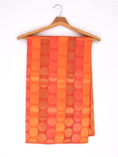 MID4866380-Vipanji Soft Silk Saree