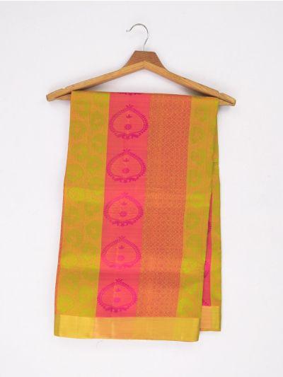 MID4866354-Vipanji Soft Silk Saree