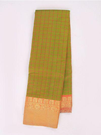 Bairavi Gift Art Silk Saree - MIC4204765