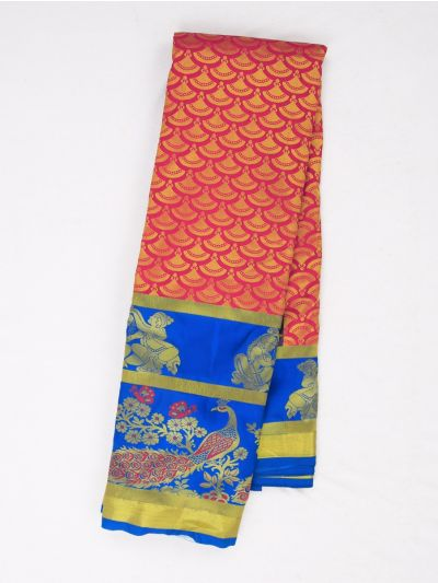 MIC4430083-Bairavi Gift Art Silk Saree