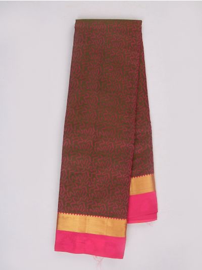 MIC4204719 - Bairavi Gift Art Silk Saree