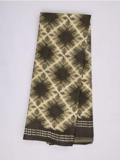 MID4886326-Fancy Printed Kadhi Silk Saree